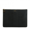 Ann Clutch ASY1127 BLACK