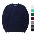 SOLID KNIT (7color)