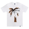 BLVD SUPPLY TEE WT 05