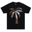 BLVD SUPPLY TEE BK 05