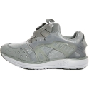 PUMA FUTURE DISC LITE HOLOGRAPHIC 356647 01