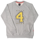 (4) sweat_shirt