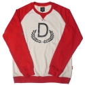 (d) sweat_shirt