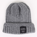 포디멘션(4DIMENSION) 4.D.M.S_beanie Gray