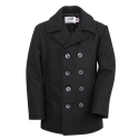 [Schott N.Y.C] 쇼트뉴욕 740 Peacoat (3color)