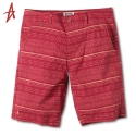 알타몬트(Altamont) [Altamont] FIELDER SHORT (Red)