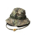 로스코(ROTHCO) ULTRA FORCE BOONIE HAT (SMOKEY BRANCH CAMO)
