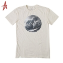 알타몬트(Altamont) [Altamont] BAD CLOUDS S/S(BONE)