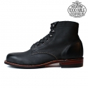 [2014년F/W신상]울버린 1000마일 몰리 / W00543 / Wolverine 1000 MILE BOOT MORLEY BROWN