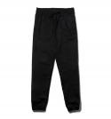 Robusto Jogger Pants