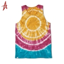 알타몬트(Altamont) [Altamont] WASH RINGS TANK TOP(BONE)