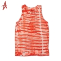 알타몬트(Altamont) [Altamont] SMOKE BREAKER TANK (Orange)