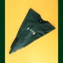 (예약판매) *10/7 순차적 발송* RUNDS pizzΔ sweatshirt(dark green)