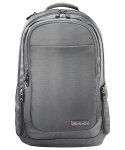 HARPOON DAYPACK