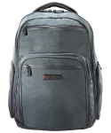 이씨비씨(ECBC) THOR LAPTOP BACKPACK