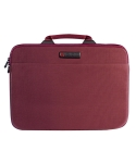 ARES LAPTOP SLEEVE 15""
