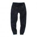 Carbon jogger pants