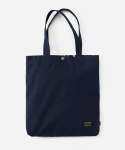 SHOPPER BAG NAVY
