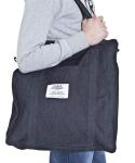 MAIN BAG 0260658 UWBL