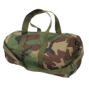 로스코(ROTHCO) 88555 WOODLAND CAMO SHOULDER BAG