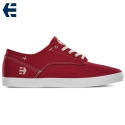 에트니스(Etnies) [Etnies] DAPPER (Red)