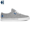에트니스(Etnies) [Etnies] JAMESON 2 ECO (Grey/Blue)