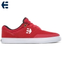 에트니스(Etnies) [Etnies] MARANA VULC WILLOW (Red)