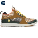 에트니스(Etnies) [Etnies] SCOUT MT (Tan/Brown/White)