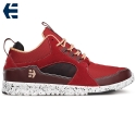 에트니스(Etnies) [Etnies] SCOUT MT (Red)