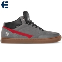 에트니스(Etnies) [Etnies] RAP CM (Grey/Black/Red)