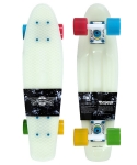 스턴트비 STUNTB TECHNICAL LTD CRUISER BOARD GLOW
