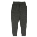 UTP 83 eagle head pants_black