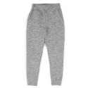 UTP 84 think twice pants_grey