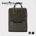 [Band of Players]Drone Driver's Backpack