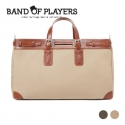 [Band of Players]Roland Stripe Holdall