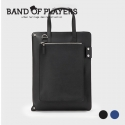 [Band of Players]Drone Driver's Tote Bag