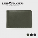 밴드오브플레이어스 [Band of Players]Drone Driver's Money Clip