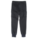 UTP 02 tricot cargo pants_navy