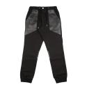 [NYPM] BLACK KNIGHT JOGGER PANTS (BLK)