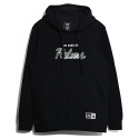 팜트리 PALM FLOWER BLACK (PALMTREEPALM FLOWER BLACK) 14FWHDT27BLACK
