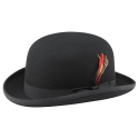 뉴욕 햇(NEW YORK HAT CO.) 5007 CLASSIC DERBY