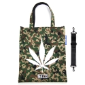 벨즈() TAKE-CROSS-HEMP-CAMO