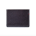 모우(MOW) leather cardcase snakeskin