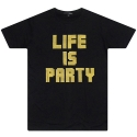 락아메리카(ROCK AMERICA) Rock America Life Is Party