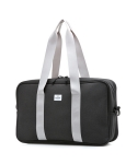 Dingle school bag(GREY)