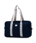 Dingle school bag(NAVY)