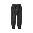 레이어 유니온(LAYER UNION) WOOL BAND SLACKS CHARCOAL