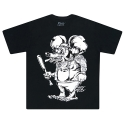 프랭키 마우스 패밀리(FRANKY MOUSE FAMILY) FRANKY MOUSE FAMILY T-SHIRT 01