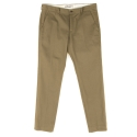 UBP 06 basic chino pants_beige