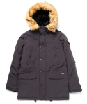 Anchorage Parka Eclipse